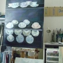 Amy Barrett Studio