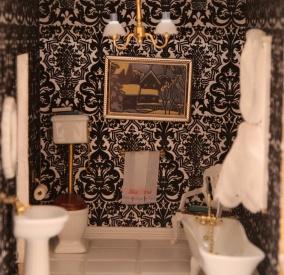 05 Bathroom Day