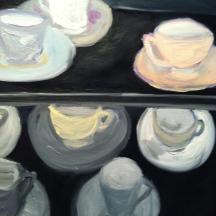 teacup4